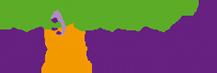 Logo 100x100 mascota