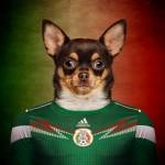 México: Chihuahua