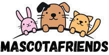 Mascotafriends.com